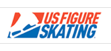 usfigureskating