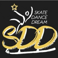 Skate, Dance, Dream