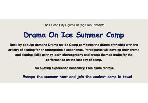 drama_on_ice_slide