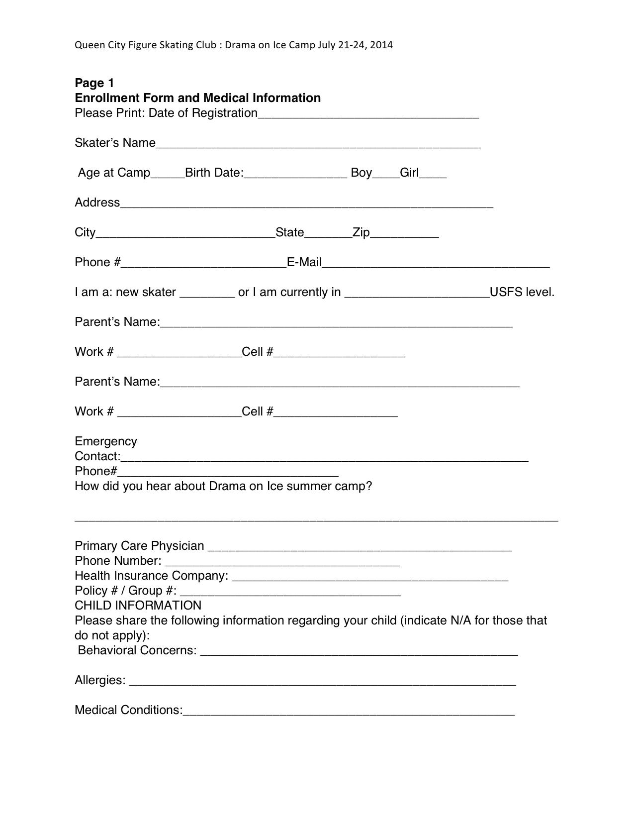 enrollmentform_dramaonice_pg01