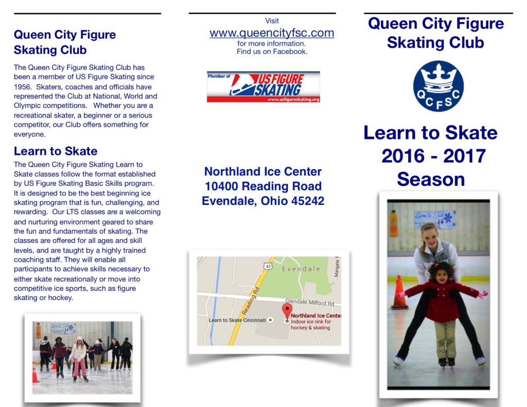 learn_to_skate_flyer_16_17_01