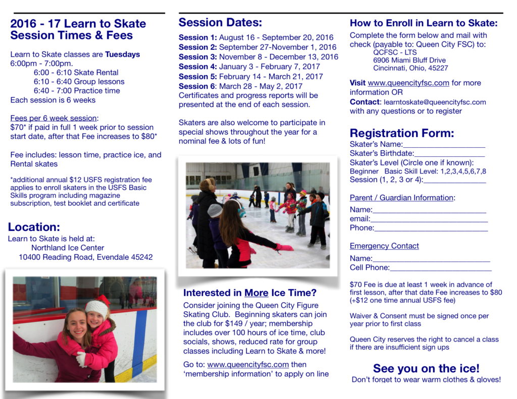 learn_to_skate_flyer_16_17_02