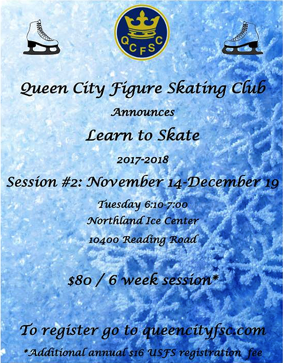 QCFSC LTS 2nd Session