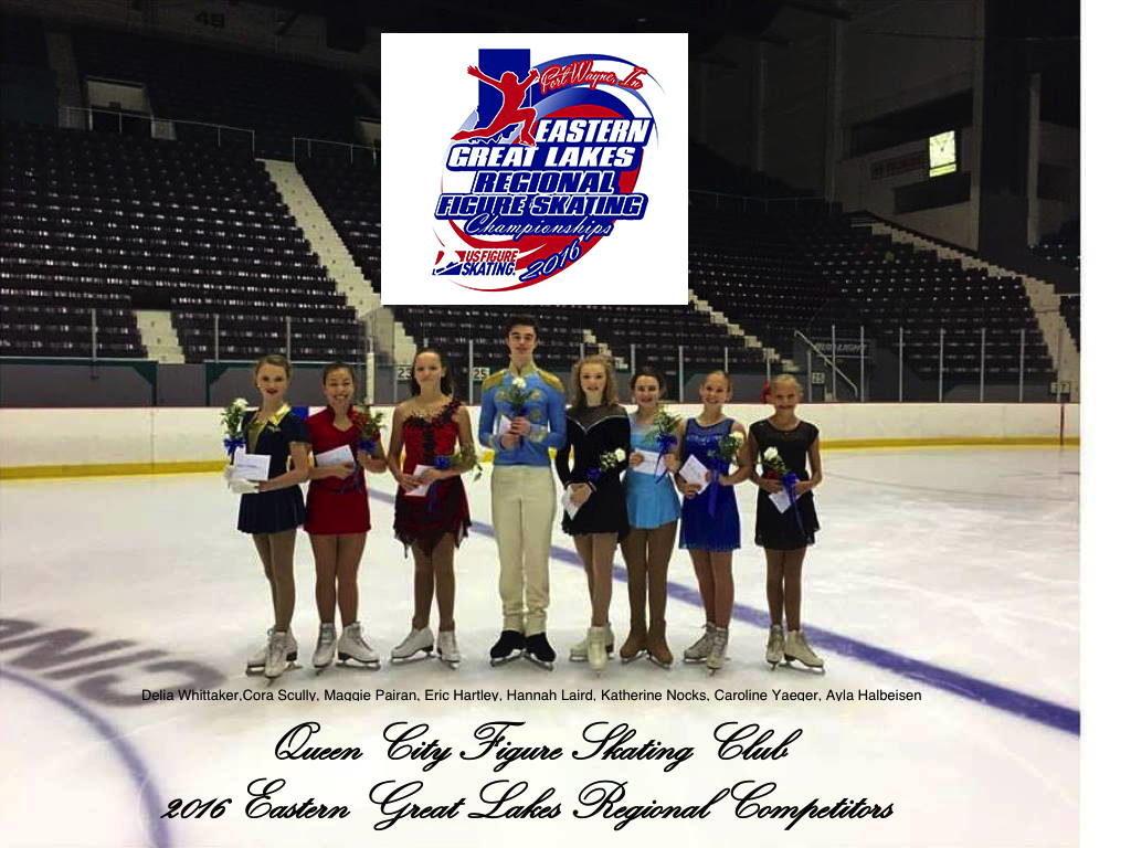 regional_competitors_2015-16