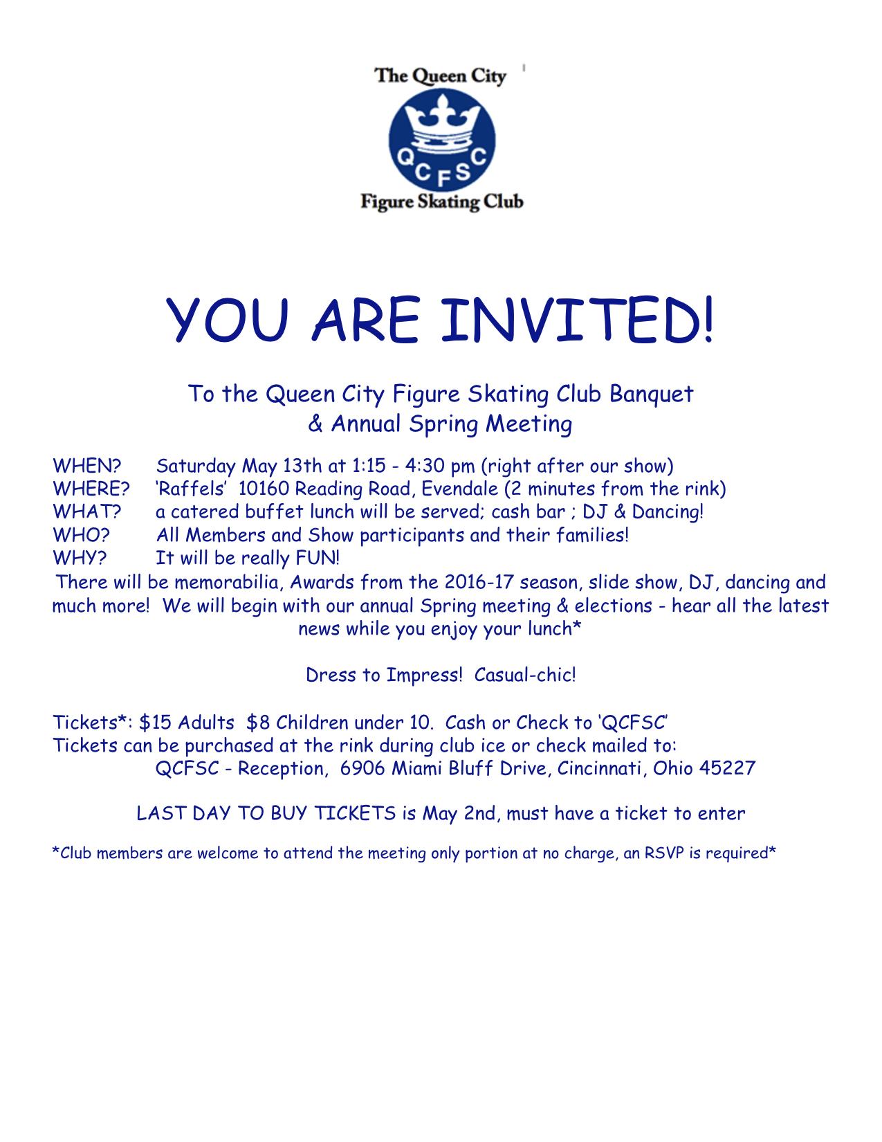 spring_annual_meeting_invite_2017