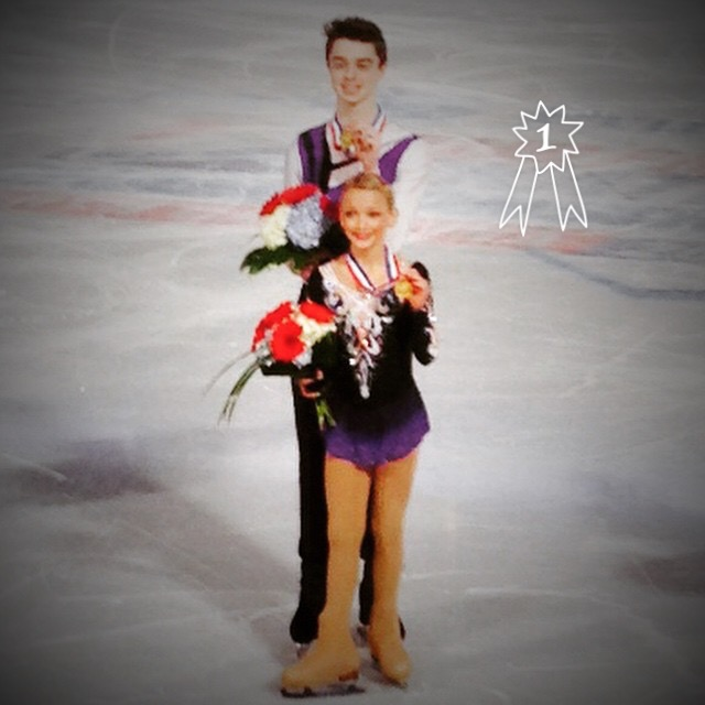 eric_kate_nationals02