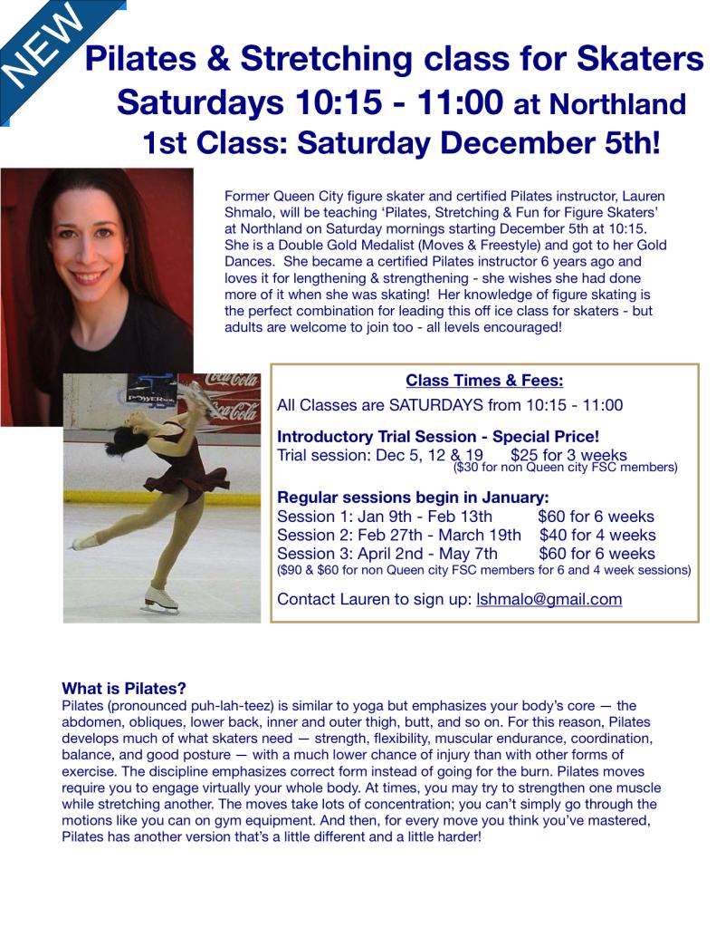 pilates_class