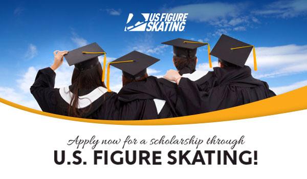 2018-19 Scholarships